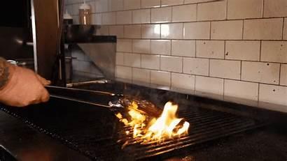 Bbq Grill Backyard Grilling Meat Contest Steak