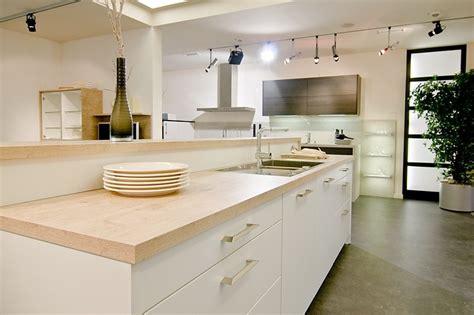 HD wallpapers amenagement interieur meuble cuisine pas cher