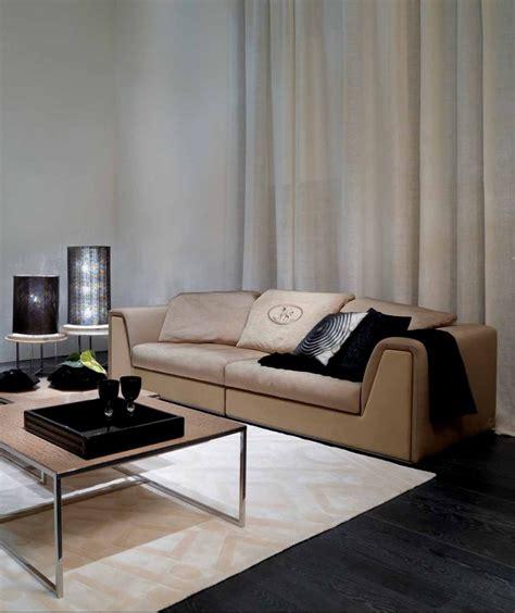 seater sofa prestige  kaganoi upholstery fendi