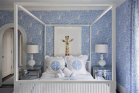 Color Tips Designer Liz Caan by 10 Questions With Interior Designer Liz Caan Boston Magazine