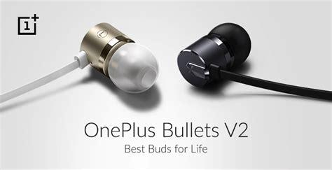 oneplus bullets wireless headphones take the audio market