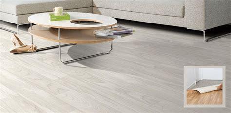 bathroom tile trim ideas vinyl flooring vinyl floor tiles sheet vinyl