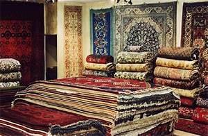 le tapis persan classe et histoire archzinefr With magasin de tapis waterloo