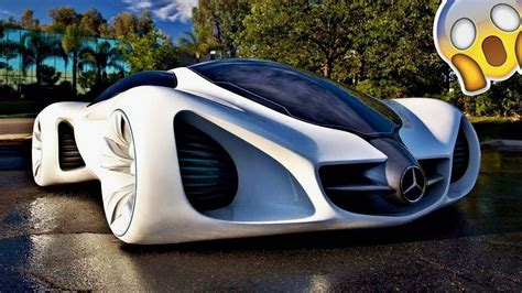 worlds best truck top 10 most expensive cars in the world 2018 you 39 ll
