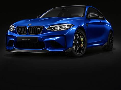 M.2, formerly known as the next generation form factor (ngff), is a specification for internally mounted computer expansion cards and associated connectors. 2018 BMW M2 Facelift Was Accurately Predicted A Few Weeks ...