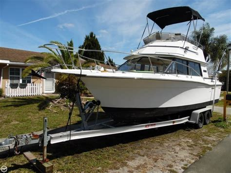 Carver Boats For Sale by Saltwater Fishing Carver Boats For Sale Boats