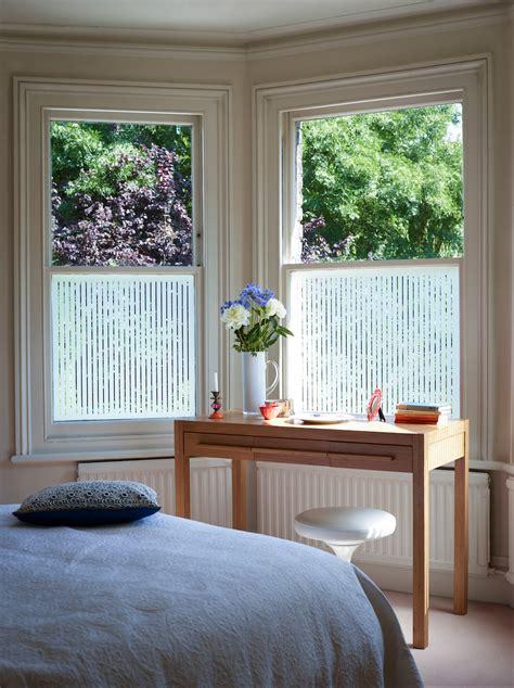 window film home glazing inspiration myglazingcom