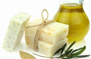 Soap Making Kit – BathKandy Co.