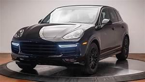 Porsche Cayenne Sport : new 2018 porsche cayenne gts awd sport utility in norwalk p16781 mckenna european auto center ~ Medecine-chirurgie-esthetiques.com Avis de Voitures
