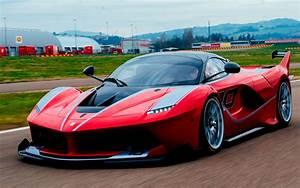 Ferrari Backgrounds