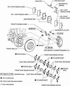 2000 Gmc Truck Sierra 1500 2wd 5 3l Mfi Ohv 8cyl