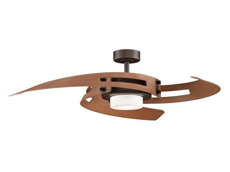 Retractable Blade Ceiling Fan bloombety retractable blade ceiling fan retractable
