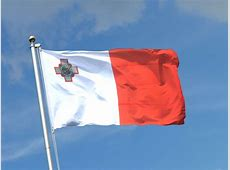 Malta Flagge 90 x 150 cm kaufen FlaggenPlatzch