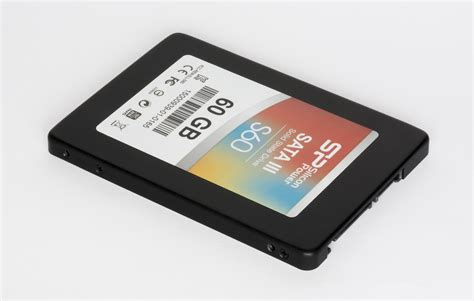 File:2015 Dysk SSD Silicon Power 60GB (01).jpg - Wikimedia ...