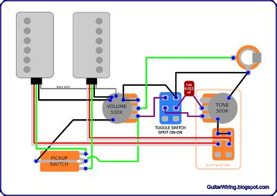 the guitar wiring diagrams and tips schecter c 1 and wiring mod