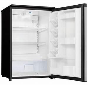 Frigo Compact : danby designer 4 4 compact all refrigerator walmart canada ~ Gottalentnigeria.com Avis de Voitures