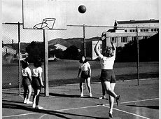 » Historical Photos 1940s