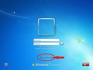 14 Cisco Default Icons Images
