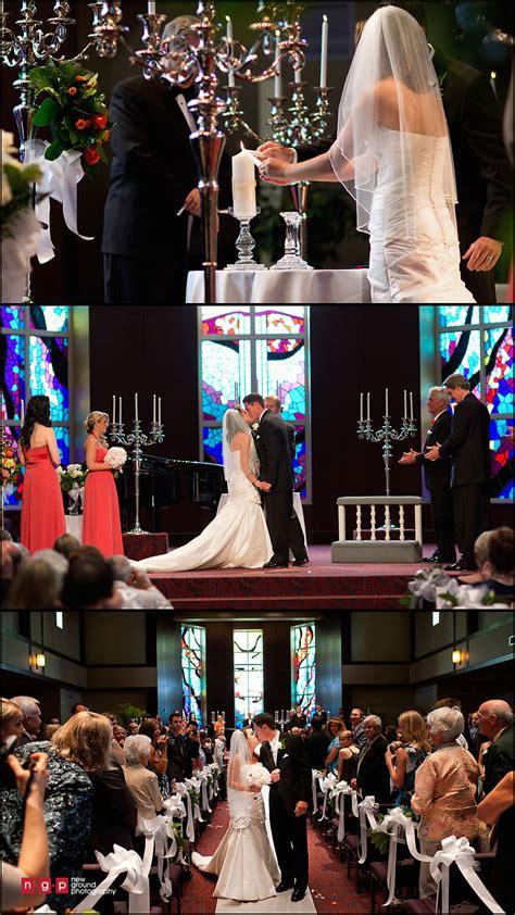 naples wedding baptist church congratulations hope fl nicholas dean families