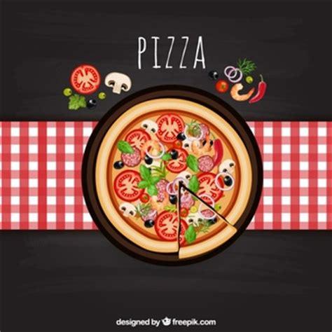 Decorator Pattern C Pizza by Pizza Vetores E Fotos Baixar Gratis