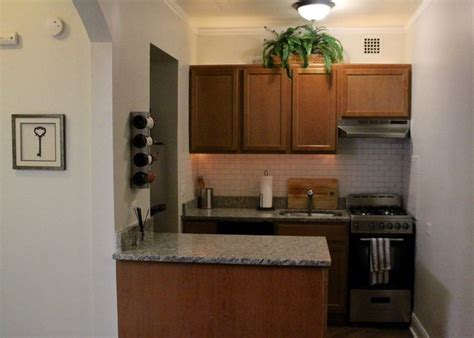 west elm apartments apartment rentals chicago il
