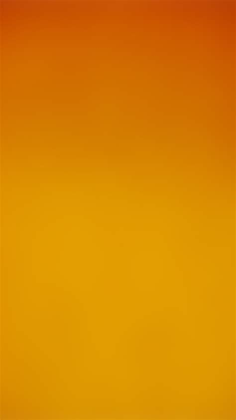 Phone Orange Anime Wallpaper by Iphone Plus