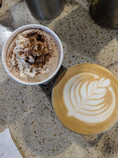 To us, the world of coffee is more complex than just a tasty caffeinated beverage to get you going. reddit: the front page of the internet (With images) | Good morning coffee, Buy coffee beans, Food