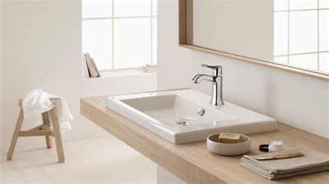 Inspiration Klassisches Badezimmer Metris Classic