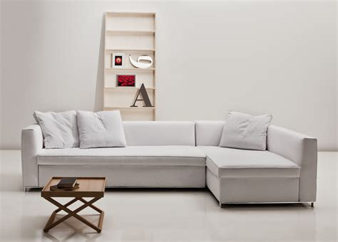 Ecksofa Modern Design by Modern Corner Sofa Bed Design