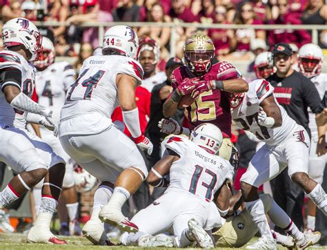 time   louisville  florida state preview