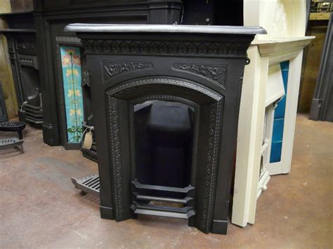 victorian bedroom fireplaces  antique fireplace