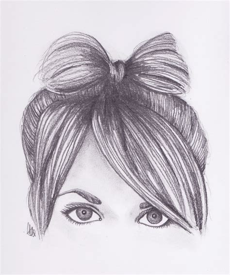 Best Tumblr Girl Drawing Ideas And Images On Bing Find What You