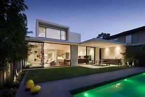 19 Modern House Design Ideas For 2015