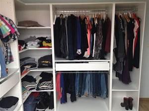 Kit Dressing Brico Depot : dressing brico d p t home sweet home pinterest ~ Melissatoandfro.com Idées de Décoration