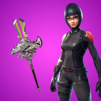 fortnite shadow ops skin outfit pngs images pro game
