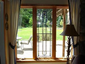 Windows and doors sun home improvement for Anderson doors and windows