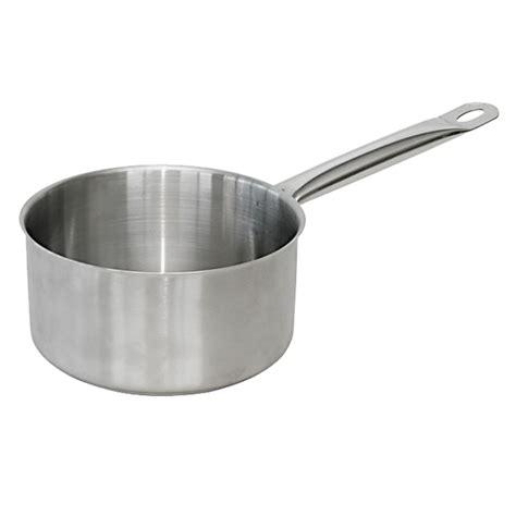 cuisinez comme casserole grande contenance buyer primary en inox