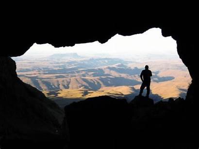 Adventures Berg Hiking Drakensberghikes Drakensberg