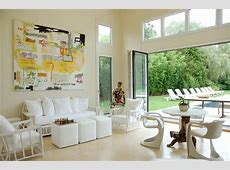 32 MODERN SUNROOM DESIGN INSPIRATIONS Godfather Style
