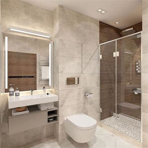 Most Beautiful Small Bathrooms by 80 Of The Most Beautiful Bathroom Designs 201 Of The