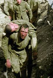 world war 1 in color quot world war 1 in colour quot slaughter in the trenches tv
