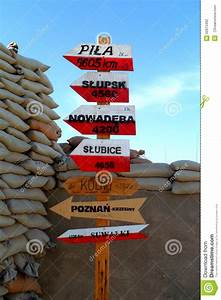 From Afghanistan to Poland stock photo. Image of bags ...