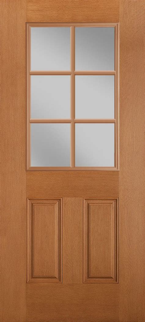 smooth star images  pinterest entrance doors