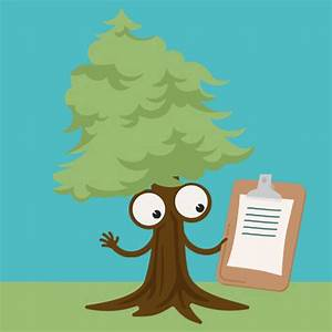 Trees  Lesson Resources