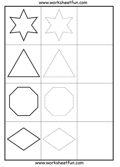 pre k learning colors worksheets search