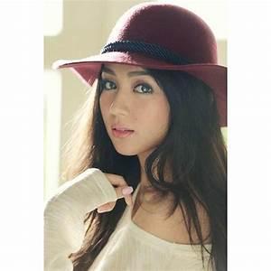 Kathryn Bernardo | Hottest Gals ;) | Pinterest