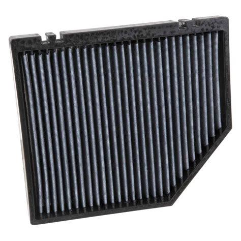 cabin air filter k n 174 vf3009 cabin air filter