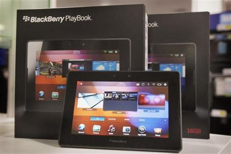 blackberry s rise and fall slideshow livemint