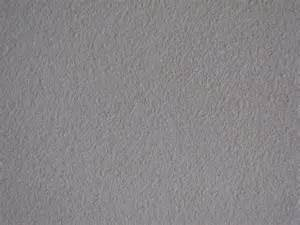 orange peel texture peck drywall and painting
