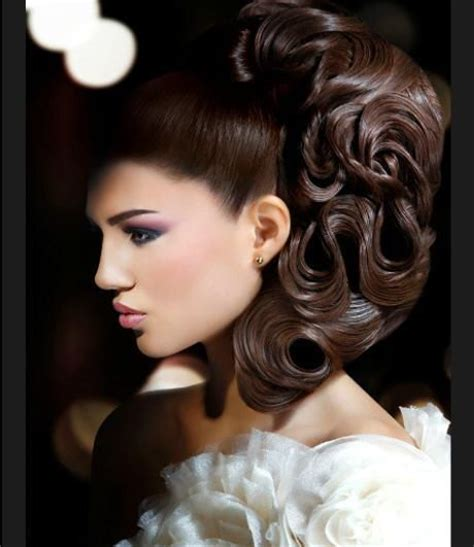 300 best images about indian asian bridal hair makeup